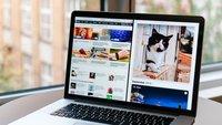 Apple veröffentlicht Update für den Mac: Was sich jetzt in macOS Catalina ändert