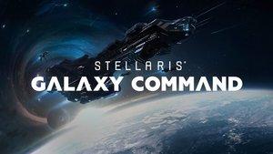 Sci-Fi-Spiel klaut Halo-Artwork und gibt sich dabei nicht mal Mühe