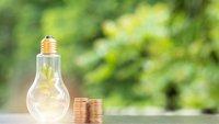 Günstiger Stromtarif-Deal: 100 Euro Gutschein und Wechselbonus-Aktion nur für kurze Zeit