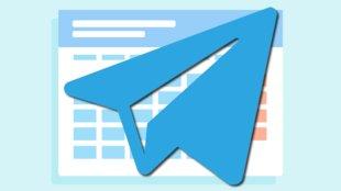 Telegram Kürzlich Gesehen
