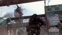 CoD Modern Warfare: So funktioniert wohl das Prestige System