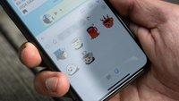 WhatsApp: Android-Nutzer erhalten praktisches Feature vom iPhone
