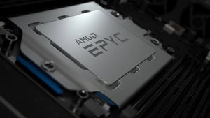AMD bezieht Stellung: So schätzt man den aktuellen Konkurrenzkampf mit Intel ein