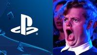 PS4: Hier gibt's einen Avatar für 100 Dollar – ja, wirklich