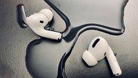 AirPods Pro: 12 Dinge, die jeder vor dem Kauf der Kopfhörer wissen sollte