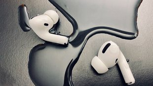 AirPods: Apple lacht alle aus