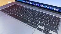 Apples MacBook Pro 2019: Mit alter Technik zum neuen Erfolg