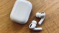 AirPods: Diese Mac-App ist die perfekte Ergänzung zu den Apple-Kopfhörern