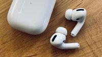 """""""Apple AirPods Pro Max"""": Größer, billiger und lauter als das Original"""