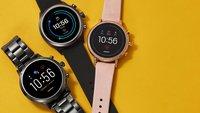 5 Gründe, warum Smartwatches die perfekten Weihnachtsgeschenke sind