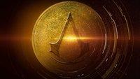 Assassin's Creed: Neues Abenteuer in der Mache – aber für eine andere Plattform