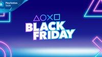 Cyber Monday im PlayStation Store: Stark reduzierte Spiele zum Bestpreis