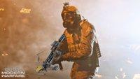 "CoD: Modern Warfare – Armbrust angeteasert, Wallrunning ""möglich"""