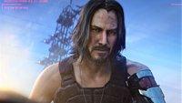 Konkurrenz für Cyberpunk 2077: Ein alter Klassiker stürmt die Steam-Charts
