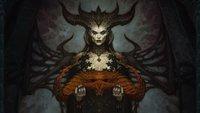 Diablo 4 wird Mikrotransaktionen anbieten
