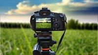 Videoqualität (mit Freeware) verbessern – so geht's