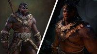 Diablo 4: Barbar - Alle Skills in der Übersicht