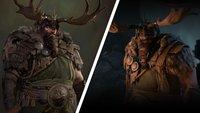 Diablo 4: Druid - Alle Skills im Überblick