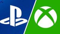 PlayStation 5 und Xbox Scarlett: Service-Spiele sollen beim Launch im Fokus stehen