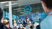 Umfrage: Wie steht ihr zur gamescom?