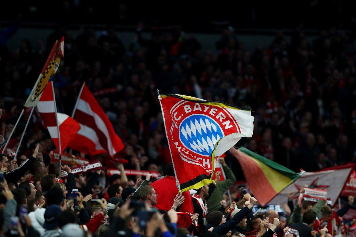 Wo Wird Champions League übertragen