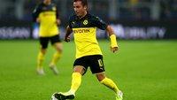 Fußball heute: FC Barcelona – Borussia Dortmund im Live-Stream und TV – Champions League