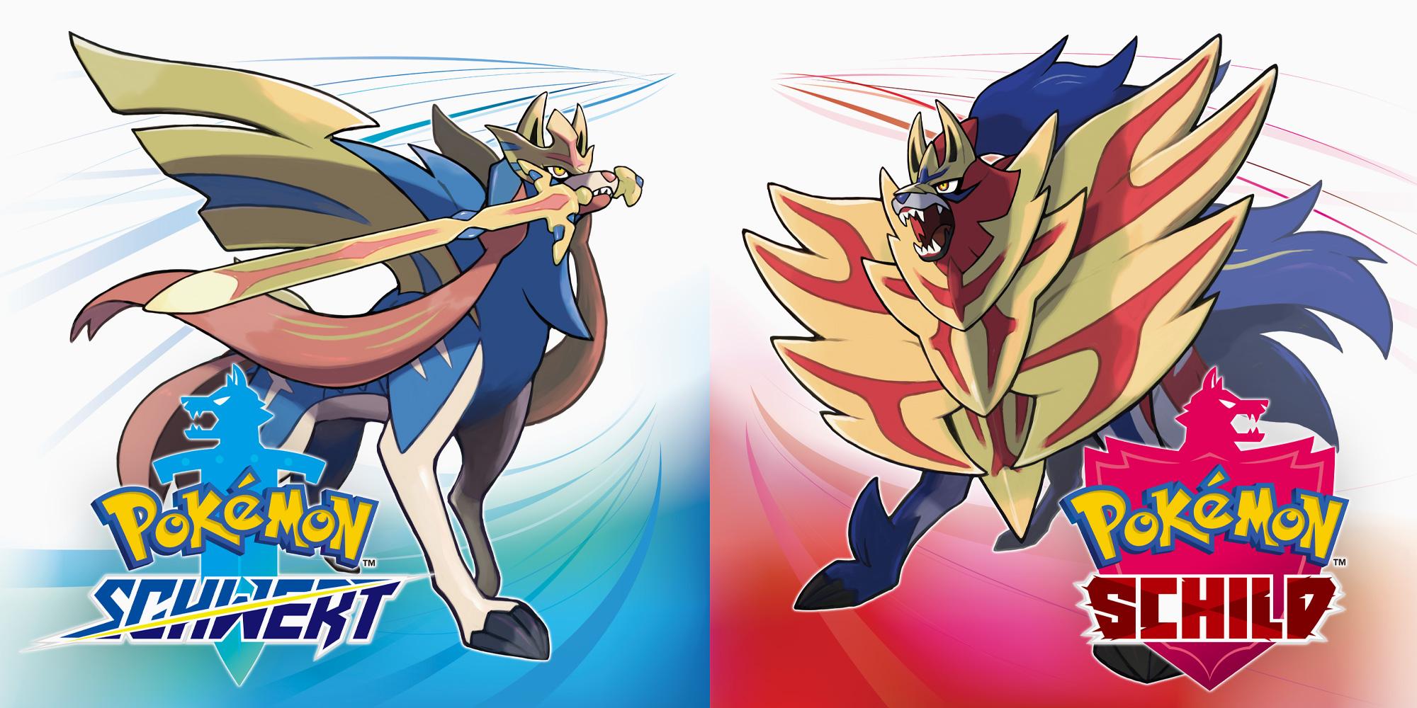 H2x1_NSwitch_PokemonSwordPokemonShield_Combo_deDE-1.jpg