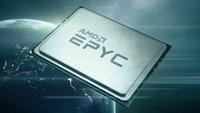 Fiese Masche von Intel: Chiphersteller versucht AMD schlecht aussehen zu lassen