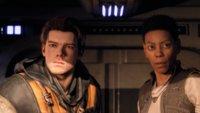 Star Wars Jedi Fallen Order: Welcher Schwierigkeitsgrad eignet sich für euch?