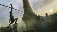 Star Wars Jedi Fallen Order: 9 Tipps, die ihr vor Spielstart wissen solltet