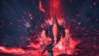 MHW Iceborne: Kostenloses Update bringt neues Monster
