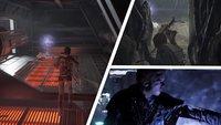 Star Wars Jedi Fallen Order: Alle Machtessenzen - Fundorte
