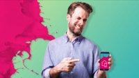 MagentaEins Beta: Telekom vereint Mobilfunk und DSL für 20 Euro im Monat