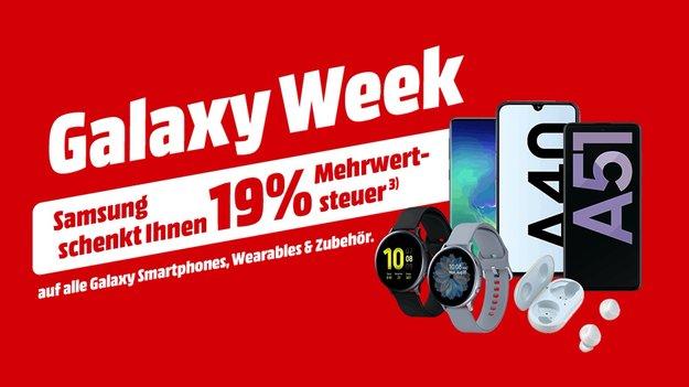 Mediamarkt.Gewinn-Heute.Info