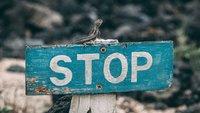 Microsoft Teams deaktivieren: Autostart und Benachrichtigungen abschalten