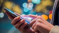 Dark Mode: 20 beliebte Android-Apps, die den Nachtmodus bereits nutzen