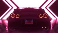 Need for Speed Heat: Driften - so funktionierts
