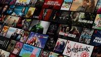 Netflix einrichten: So erstellt ihr ein Konto und streamt los