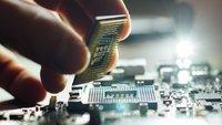 Neuer PS5-Prozessor: Entwickler verrät, wie schnell der Konsolen-Chip wirklich ist