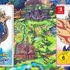 Pokémon Schwert & Schild vorbestellen: Alle Infos zum Preis und den Editionen