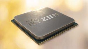 AMD Ryzen 7 2700 im Preisverfall: Hier gibt es den Top-Prozessor gerade günstig zu kaufen
