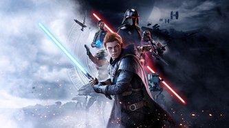 Star Wars Jedi: Fallen Order im Test – Das ist das Spiel, das ihr sucht
