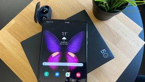 Preissenkung geplant? Samsung-Smartphones sollen günstiger werden