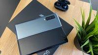 Getarntes Samsung-Handy: YouTuber enthüllt massiven Betrug