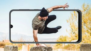 Samsung-Handys: Das einzige Galaxy-Smartphone, das keinen Preisverfall erleidet