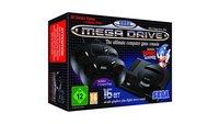 SEGA Mega Drive Mini im Preisverfall: Aktueller Bestpreis der Retro-Miniatur-Konsole im Nachbarland