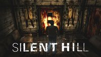 Silent Hill in First-Person: Fan gestaltet spielbares Opening