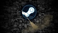 Steam schmeißt fast 1.000 Spiele raus – das steckt hinter Valves Aufräumaktion