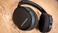 SteelSeries Arctis 1 Wireless im Test: Ein Gaming-Headset mit einer ganz besonderen Stärke