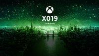 Xbox X019: Das Spielejahr 2020 wird groß für Xbox und PC